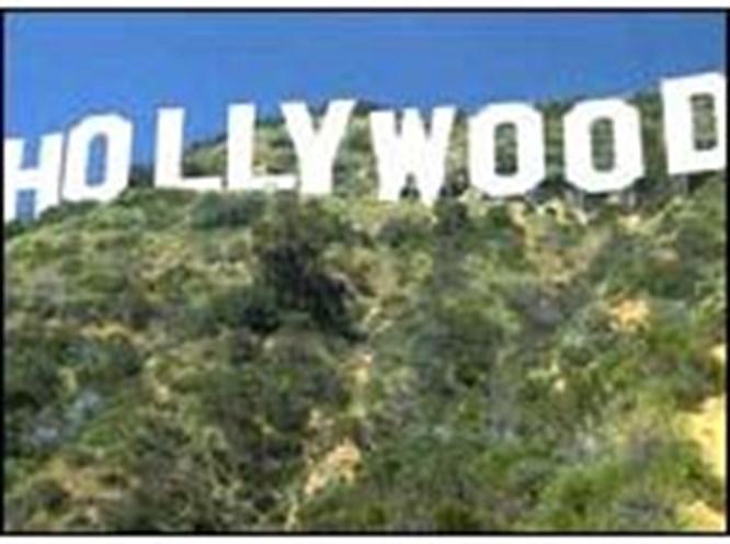 Hollywood'un zengin eden filmleri